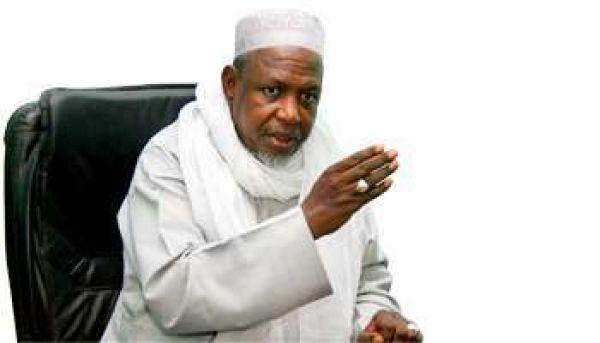 Mali : L'imam, Mahmoud Dicko, la figure de proue de l'opposition