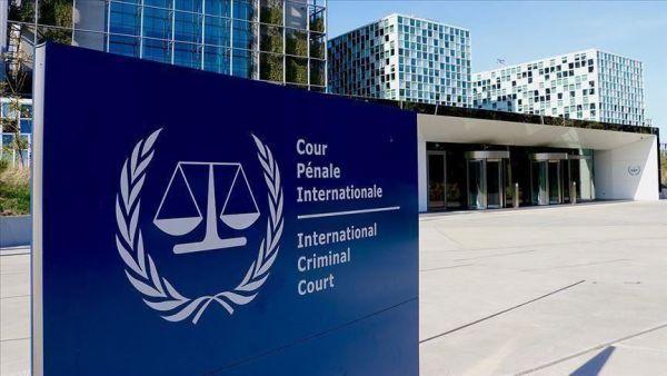 Signalement à la CPI par le FNDC: Le bureau du procureur donne une suite!