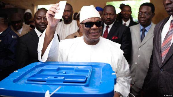 Mali: Pourquoi exige-t-on le départ d'IBK?  (Par Cheikh Cissoko)