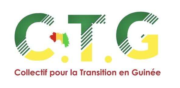 Prisonniers politiques : Le Collectif pour la Transition en Guinée au Sénat Français le 19 avril