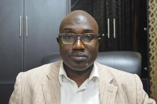 Guinée : « Les violations des droits humains sont devenues pratiquement culturelles » dixit Mamady Kaba, président de LIDDA